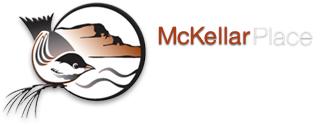 McKellar Place